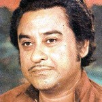 The enigma that was Kishore Kumar – Bollyking