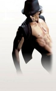 shahid 185x300 Bollywoods Debonair Heroes   Our Top Ten Favorites
