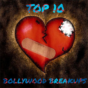 top-bollywood-breakups