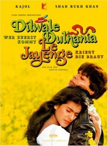 DDLJ 223x300 Memories are made of these   films which have become all time classics