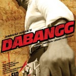 Salman Khan in Dagangg