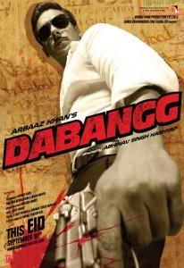 Dabangg1 206x300 Da banggs and Booms of 2010