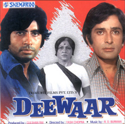 Deewar Memories are made of these   films which have become all time classics