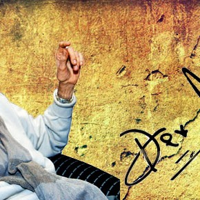 A Tribute to Dev Anand Saab – An Eternal Entertainer Extraordinaire