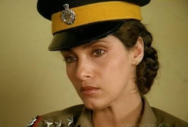 Dimple Kapadia Zakhmi Aurat Emergence Of The Female Hero – Is Change Round The Corner?