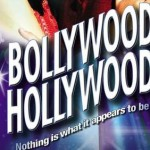 bollywood-vs-hollywood