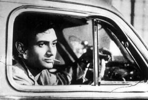 dev anand 03 300x204 A Tribute to Dev Anand Saab   An Eternal Entertainer Extraordinaire