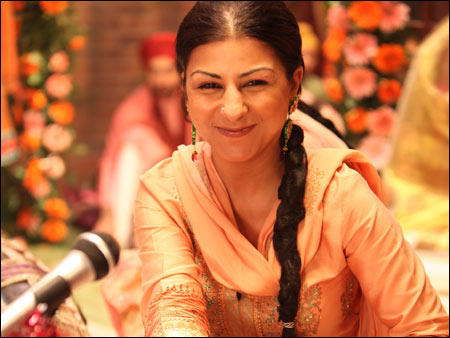 hard-kaur-patiala-house