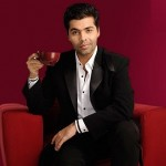 'Koffee With Karan' – Karismatic And Kool
