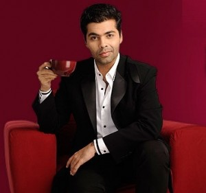 koffee with karan season 3 300x281 'Koffee With Karan' – Karismatic And Kool