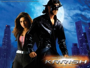 krrish wallpaper 300x225 The Evolution of the Indian Superhero