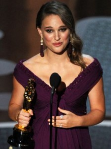 oscars2 224x300 Oscar Awards 2011... and a Lot More than that.