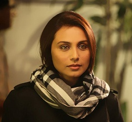 rani mukherjee in the movie no one killed jessica The Times and Life of the Queen of Hearts  Rani Mukherjee