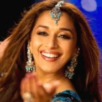 Madhuri Dixit – India's Favourite Dancer
