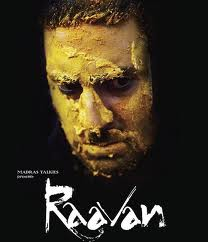 Raavan Have the bigger directors overtaken their talent? An Analysis of the latest BO debacles.