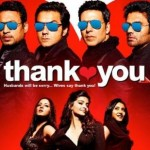 Thank You – Watch the Theatrical Trailer of Akshay Kumar's Next