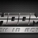 dhoom-3 logo