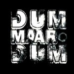 Dum Maro Dum – Theatrical Trailer