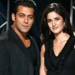 Bollywood Trends to Watch Out For In 2011