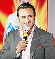 220px SaifAliKhan The Industry Khans  and The Best Actor Award Goes to.