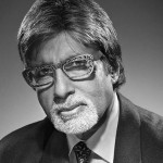 Why 68 year old Amitabh Bachchan is India's biggest brand