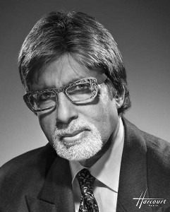 482px BACHCHAN Amitabh 03 24x30 2009 241x300 Why 68 year old Amitabh Bachchan is India's biggest brand
