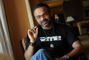 ABHINAY DEO 300x203 Lame name. But what a brilliant GAME!