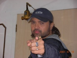 Himesh 300x225 The Inexplicable Allure of Himesh Reshammiya