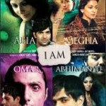 I AM – a film which has made waves even before its commercial release