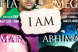 I Am Hindi Movie I AM – a film which has made waves even before its commercial release
