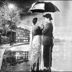 The Top Ten Best Rain Songs from Bollywood