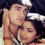 QSQT Aamir Khan