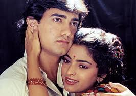 QSQT Aamir Khan The Many Avatars of Aamir Khan