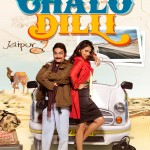 Chalo Dilli – The Road Movie Revisited