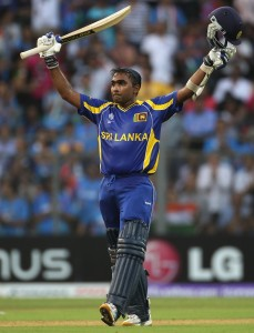 mahela J 229x300 The World Cup Final Was Like a Bollywood Film   Go INDIA GO!