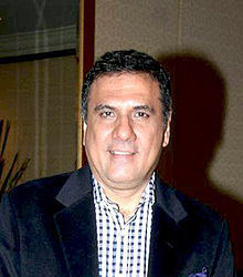 220px Boman Irani The Democratisation of Bollywood