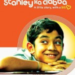 Stanley ka Dabba – Movie Review