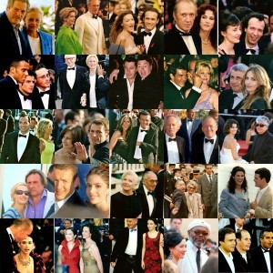 600px Patchwork Cannes 21 300x300 Bollywood at Cannes 2011   The Bollywood Documentary