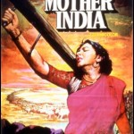 Bollywood and the Celebration of Motherhood