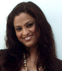 Richa Sharma Top Five Female Singers in Bollywood in 2011