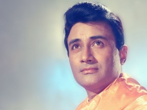 devanand 300x225 The Democratisation of Bollywood