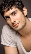 Prateik Babbar