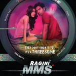 Ragini MMS hits theaters this Weekend