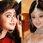 Bollywood and Plastic Surgery – The Relentless Pursuit of Youth