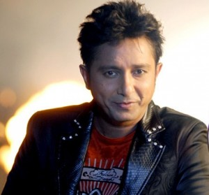 sukhwinder singh 300x279 Bollywoods Top Five Male Singers in 2011