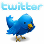 Internet Savvy Bollywood – Twittering and Blogging Stars