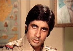 zanjeer Macho Heroes   Bollywoods new poster boys