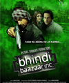 Bhindi Bazaar Inc. Preview and Trailer