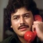 Raj-Kiran-Hindi-Actor