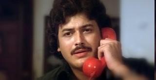 Raj Kiran Hindi Actor The Strange Tale of Hindi Film Actor Raj Kiran   Lost and Found